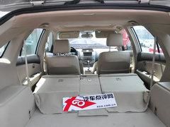 比亚迪S6提车手记 SUV车型的不二选择
