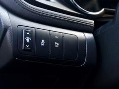 15万-50万不等 4款近期上市中型车推荐