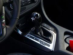 购起亚K5现车现金优惠1.5万元 优惠巨献