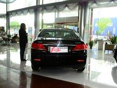 老款凯美瑞南京最高优惠3.5万 少量现车