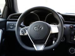 售25.68万起 丰田泽拉斯将于近期上市