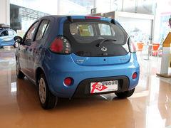 月入三千购车 7款城市代步入门车型导购