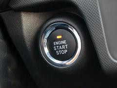 MG3/新X3强势领衔 本周5款上市新车预览