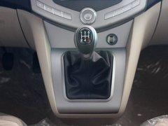 雨中豪杰 4款涉水能力优异的城市SUV