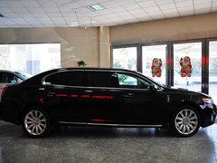 进口林肯MKS有现车销售