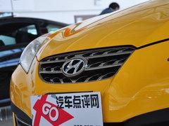 极速而价廉 4款30万以下运动型轿车推荐