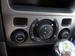 寒冬将至 三款多温区空调实惠车型推荐