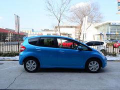 车小空间大 4款8-10万大空间小型车推荐