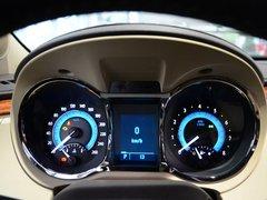 各有侧重特点不同 100款主流中型车推荐