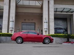 陪女友看海 四款50万元时尚风格轿跑车