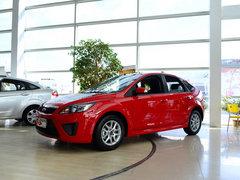 同年生的竞争者 4款将换代合资紧凑车型