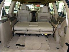 别克GL8最高优惠1.8万 购车送装潢礼包