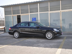 宽敞的空间 4款40万入门级别豪华车推荐