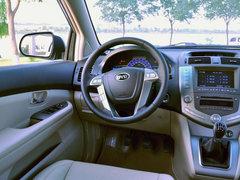 10万自主SUV的碰撞 比亚迪S6对比哈弗H5