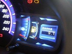 新人挑战新天王 比亚迪S6 VS华泰圣达菲