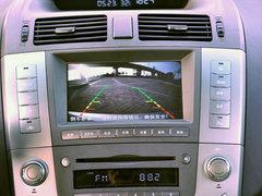 玩转低价SUV 5款15万元内自主SUV推荐