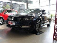 中文定名新迈腾 国产B7L计划于6月上市