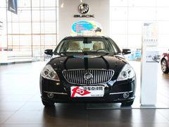 别克凯越现金优惠1.8万元 部分现车在售