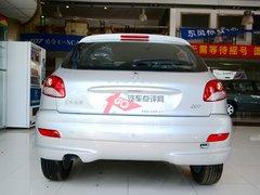 东风标致207现金优惠8千 部分现车在售