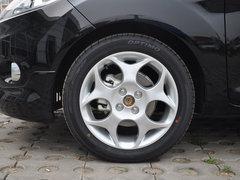 自动挡也省油 自动挡省油小型车推荐
