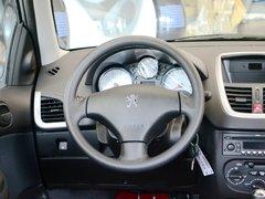 2011款的较量 6款合资两厢小型车推荐