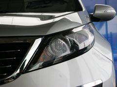 降价风来袭 5款近期大幅优惠的SUV车型