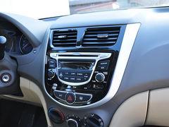 制动更出色 4款配置前后碟刹的小车推荐