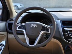 制动出色更安全 4款四轮盘刹小型车推荐