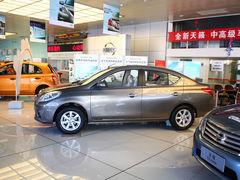 新的惠民政策下 推荐五款值得购买车型