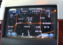 3款混合动力SUV车型推荐