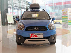 全球鹰GX2南京最高优惠1.2万 现车在售