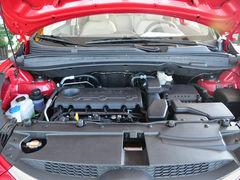现代i35南京现金优惠1.5万 现车充足