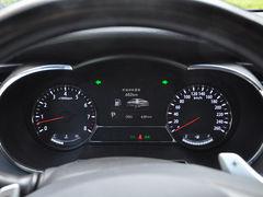 预售17万起 国产起亚K5定于3月10日上市