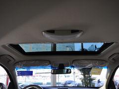 沃尔沃S80L最高优惠5.3万元 现车充足