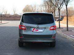 通用别克GL8南京最高优惠2.2万元 现车