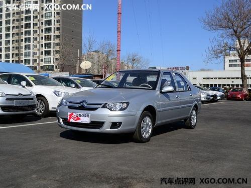 增配更给力 近期上市的2011款车型推荐