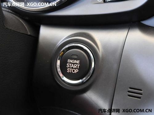 小闫说车:选择起亚K5 2.0GLS只对不贵
