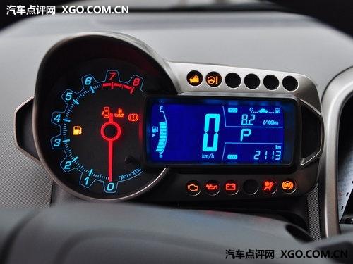 小资爱旅行 8款不同类型适合旅行车型
