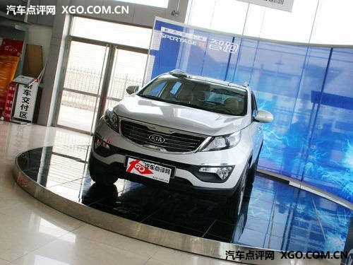 武汉悦莱 国际车展提前过,优惠抢先享