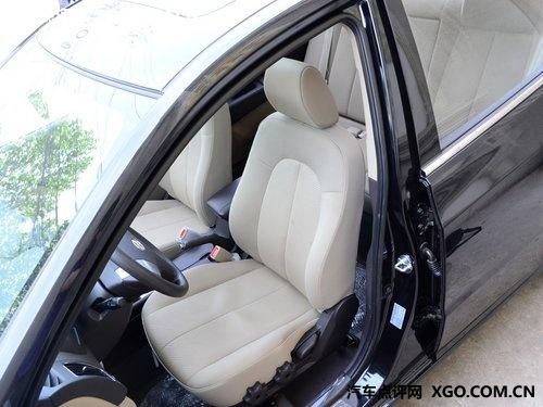 XXXX-XXXX万元 北京现代2011款悦动上市