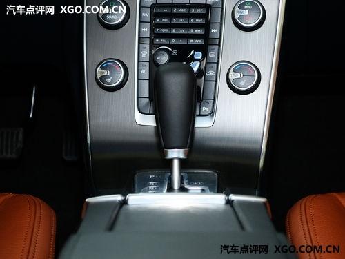 更运动更安全 3款全时四驱系统车推荐