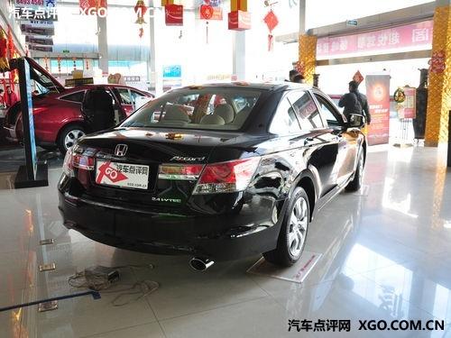 日系中型车PK 凯美瑞/天籁/睿翼对比