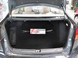2011款 中华骏捷FSV 新锐版 1.5AT舒适型