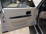 2011缓 骑士S12 2.2 四驱豪华型