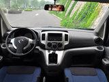 2011款 日产NV200 1.6 尊贵型 223座