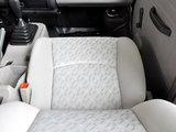 2011款 1.3L(柳机引擎)舒适型-第2张图