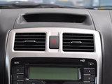 2011款 新锐版 1.5AT舒适型-第4张图