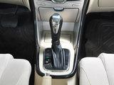 2011款 新锐版 1.5AT舒适型-第1张图