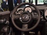 MINI CABRIO 2011款  COOPER S 1.6T_高清图2