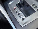 2012款 6 掀背 1.8L 自动驾值版-第4张图